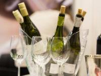 Salon des vins et foire aux vins
